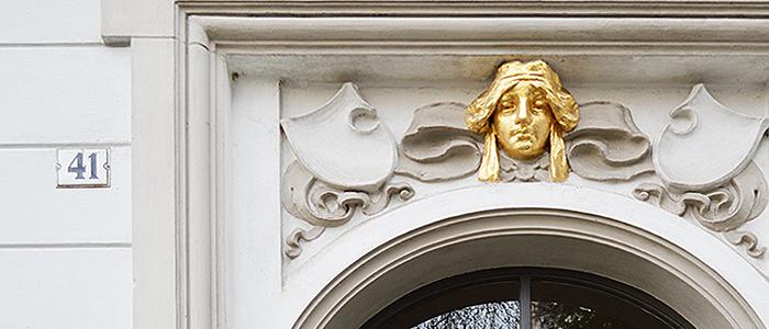 Eingang_Suedstadt_700