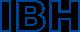 IBH-Logo-80px